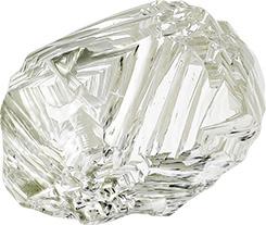 diamond 2