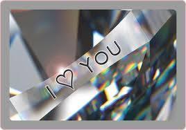 laser inscription IGL